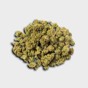 Concentrados Cannabis 8