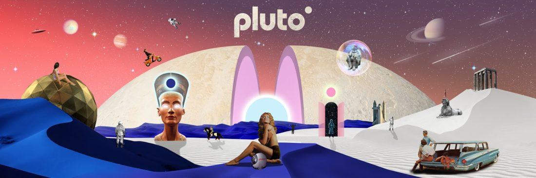 Pluto Cannabis