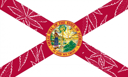 Cannabis Florida
