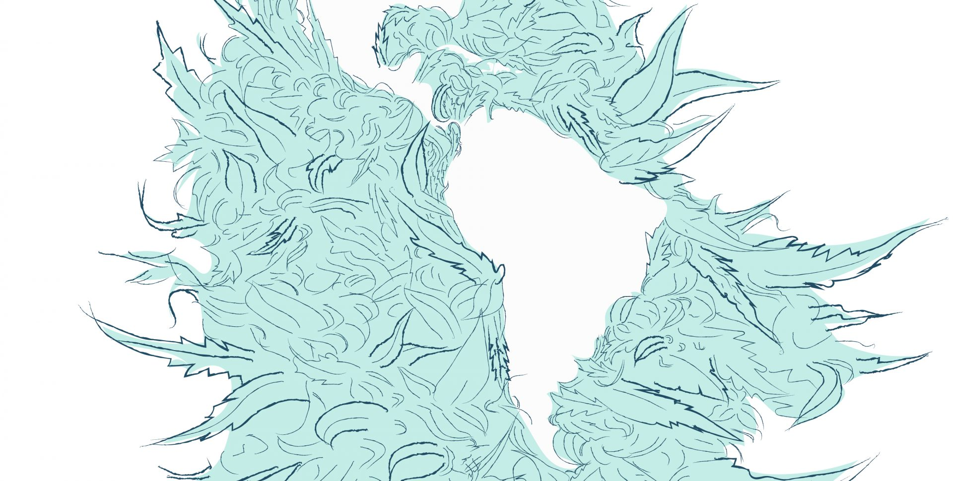 autocultivo cannabis argentina