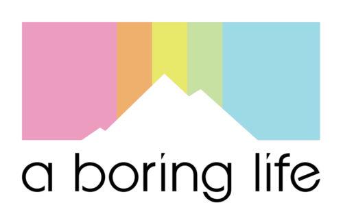 A Boring Life