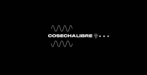 Cosecha Libre