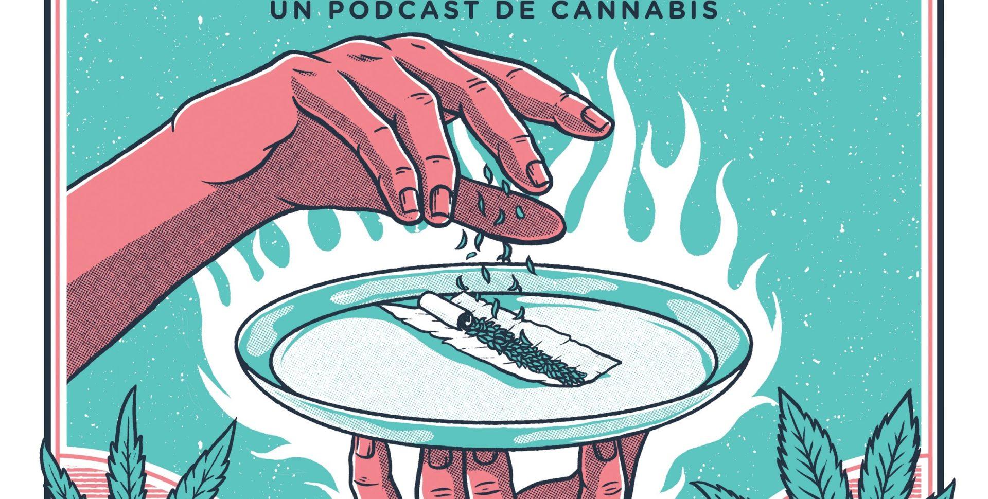 Porro Podcast
