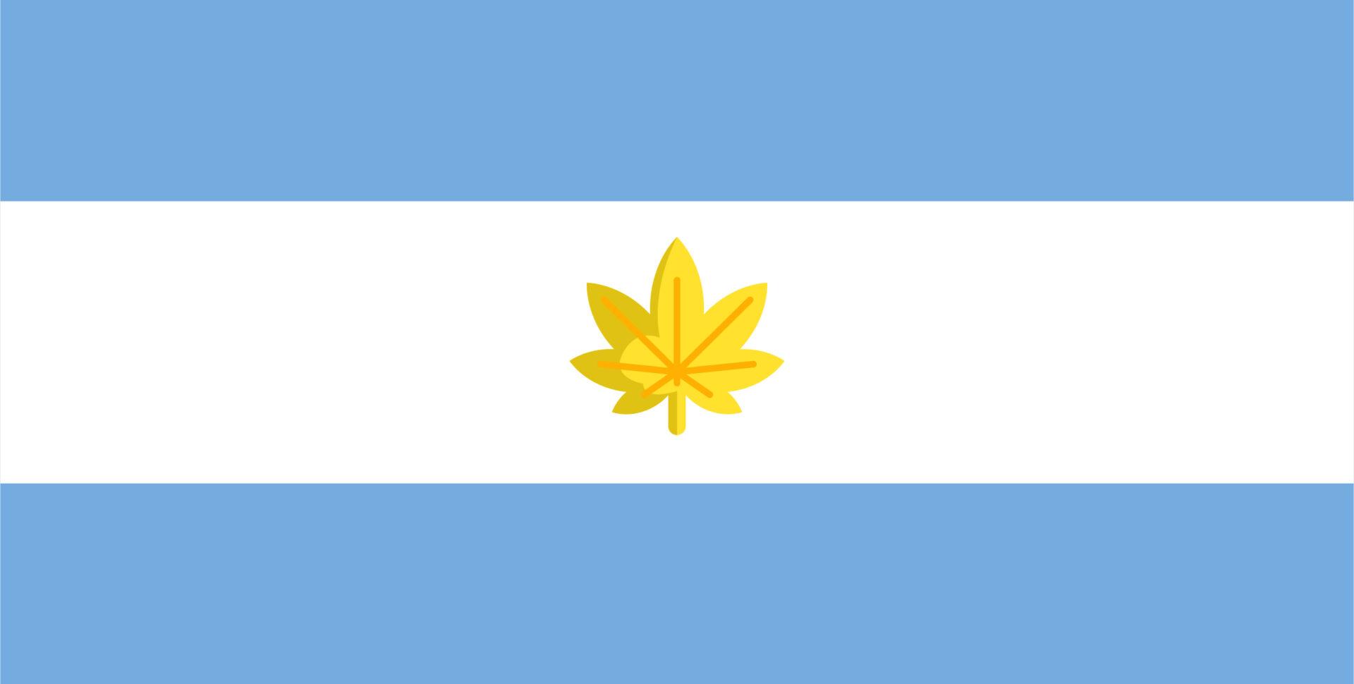 REPROCANN registro cannabis argentina cultivo exterior