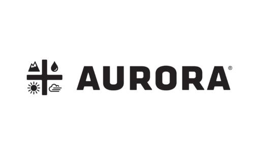 Aurora Cannabis acciones