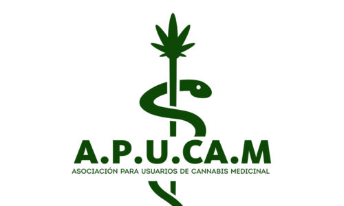 APUCAM