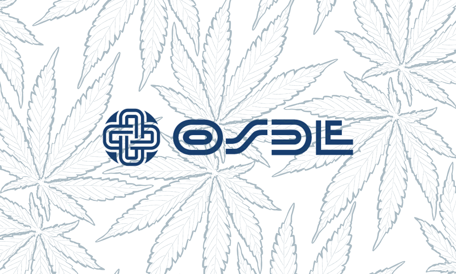 OSDE Cannabis