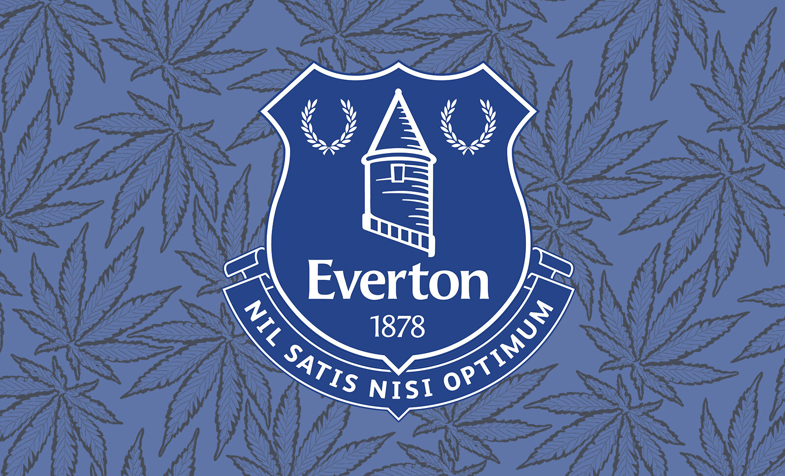 Everton Cannabis