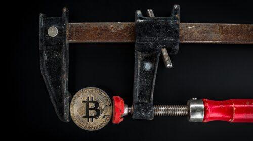invertir bitcoin