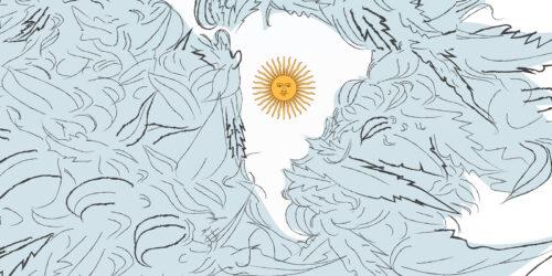 cannabis san juan argentina