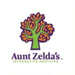 Aunt Zelda's