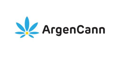 ArgenCann cannabis argentina