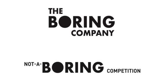 Boring Company