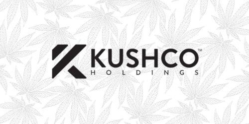 KushCo