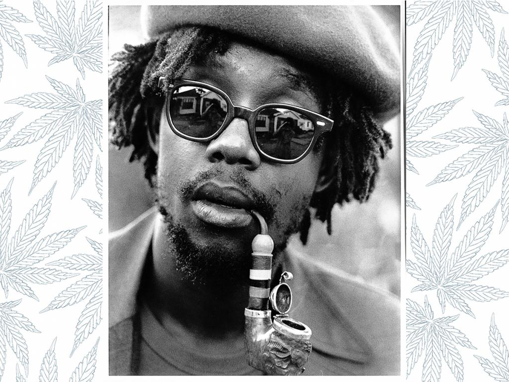 peter tosh pt capital seen