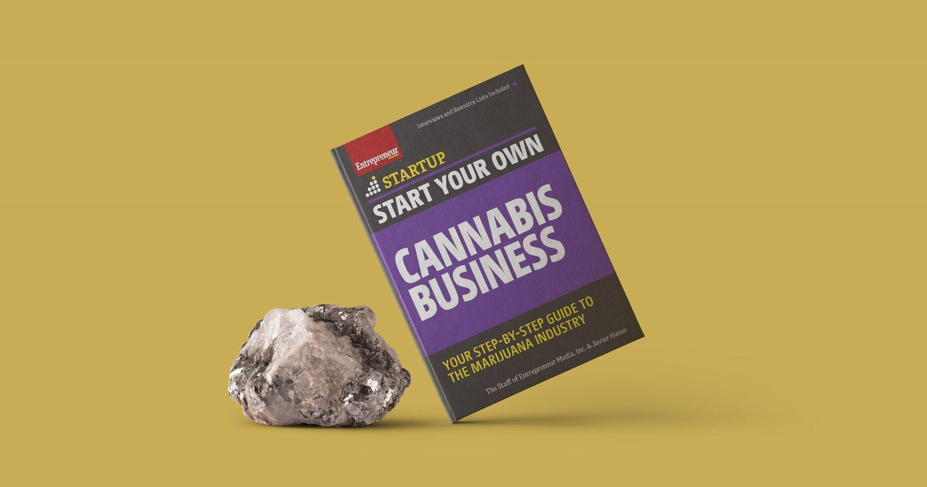 invertir en cannabis