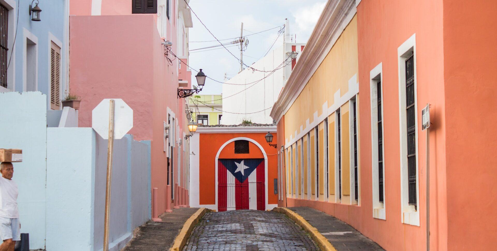 cannabis puerto rico