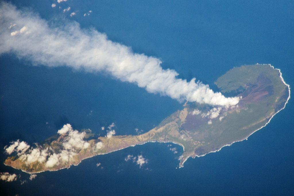 Islas Marianas del Norte Cannabis