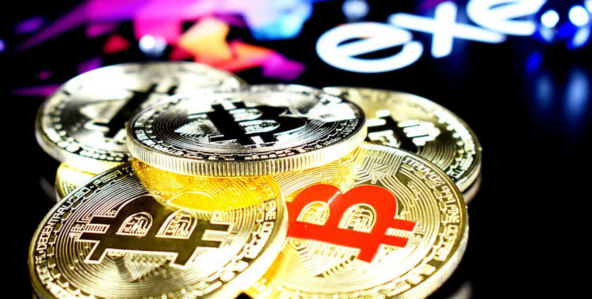 acciones tokens
