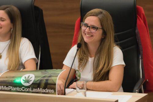 registro de cultivos cannabis argentina rosario