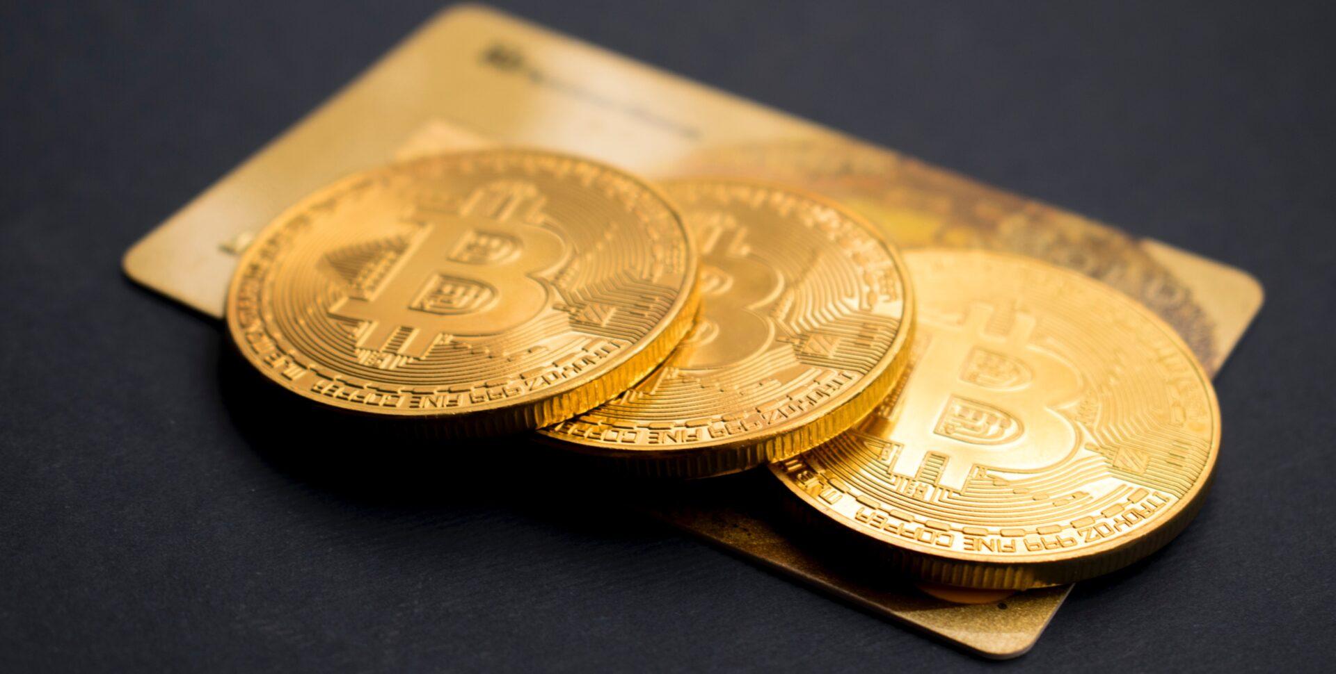 acciones bitcoin