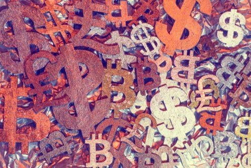 precios criptomonedas