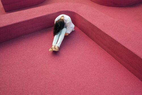 psilocibina depresión