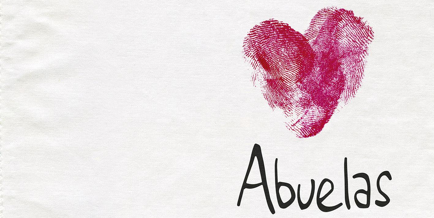Estrena el Documental 'Abuelas: una Película Sobre (y Con) Abuelas de Plaza de Mayo' | El Planteo
