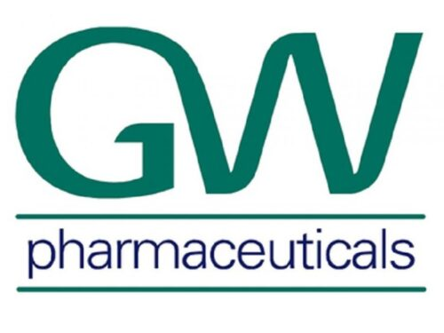 GW Pharma