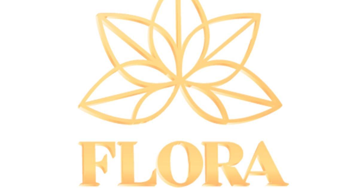 flora growth kalaya