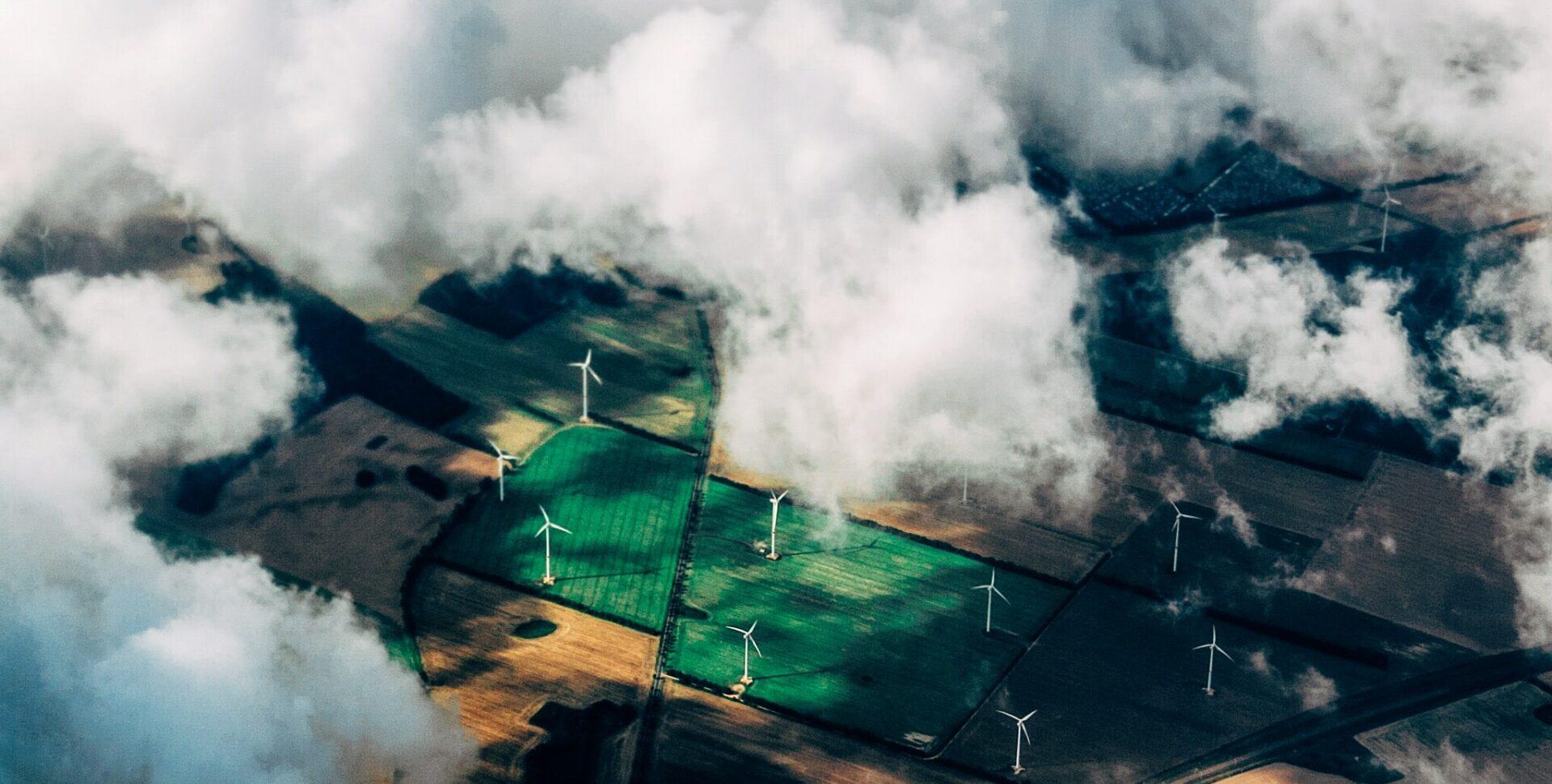 energía sustentable