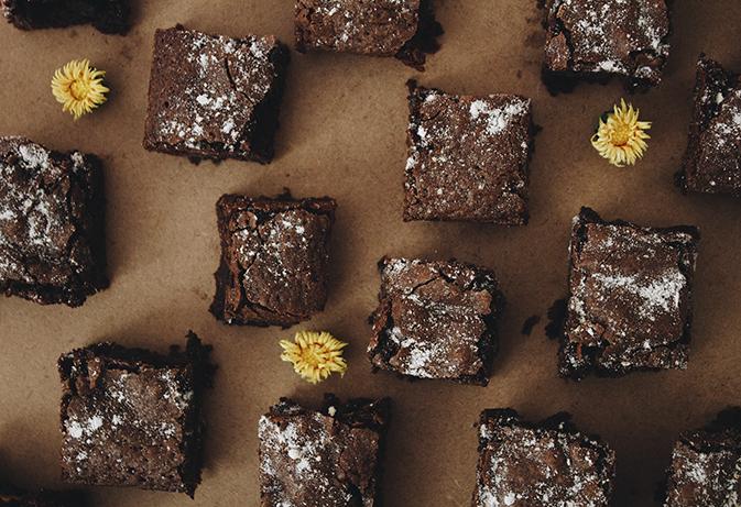 brownies marihuana